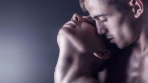 Что изменяется в организме при сексе?